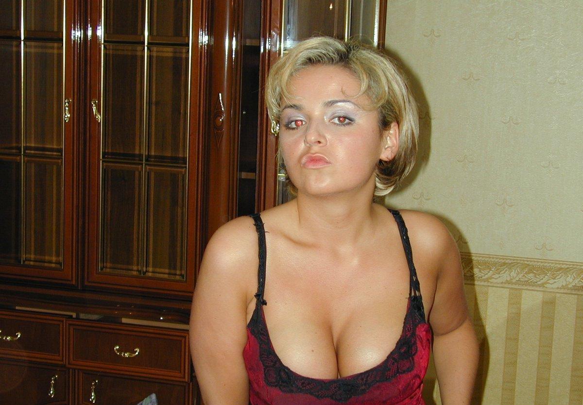 Русские Женщины За 40 Домашнее Голые