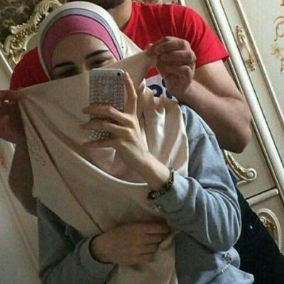 Голые Фотки Арабовой Фатимы