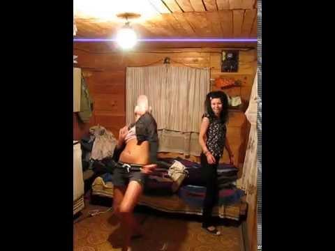 Видео Голых Пьяных Друзей На Вечеринке Перископ