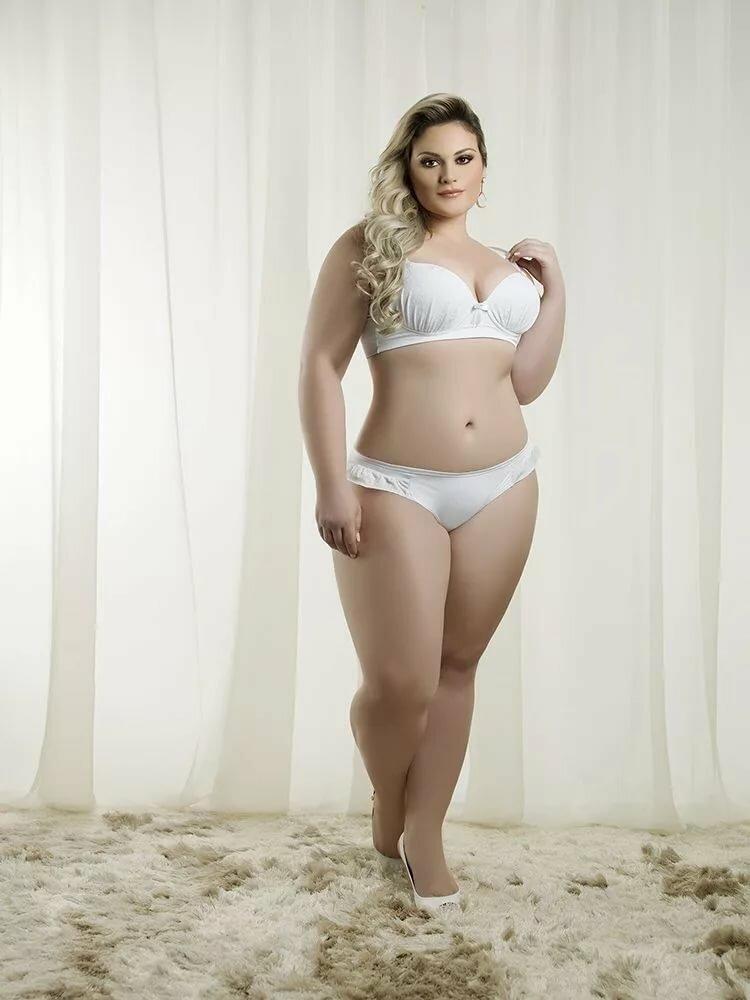 Голые Толстые Девочки Русские