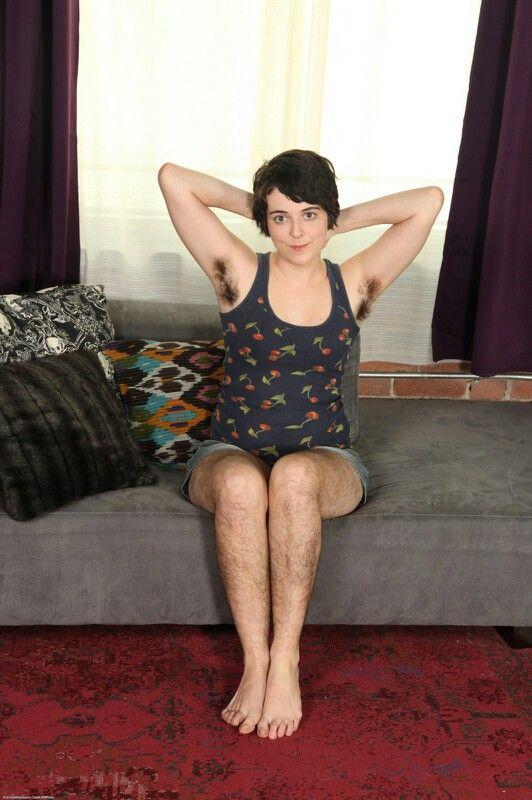 Голые Толстые Американки Фото