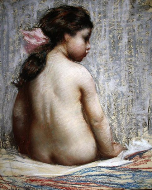 Картинки Селфи Голых Девушек