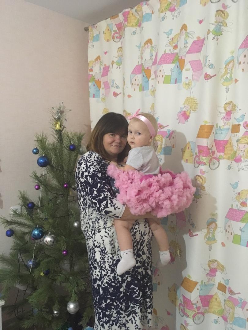 Ольга Бабунова Кухаренко Город Гомель Голые Фото