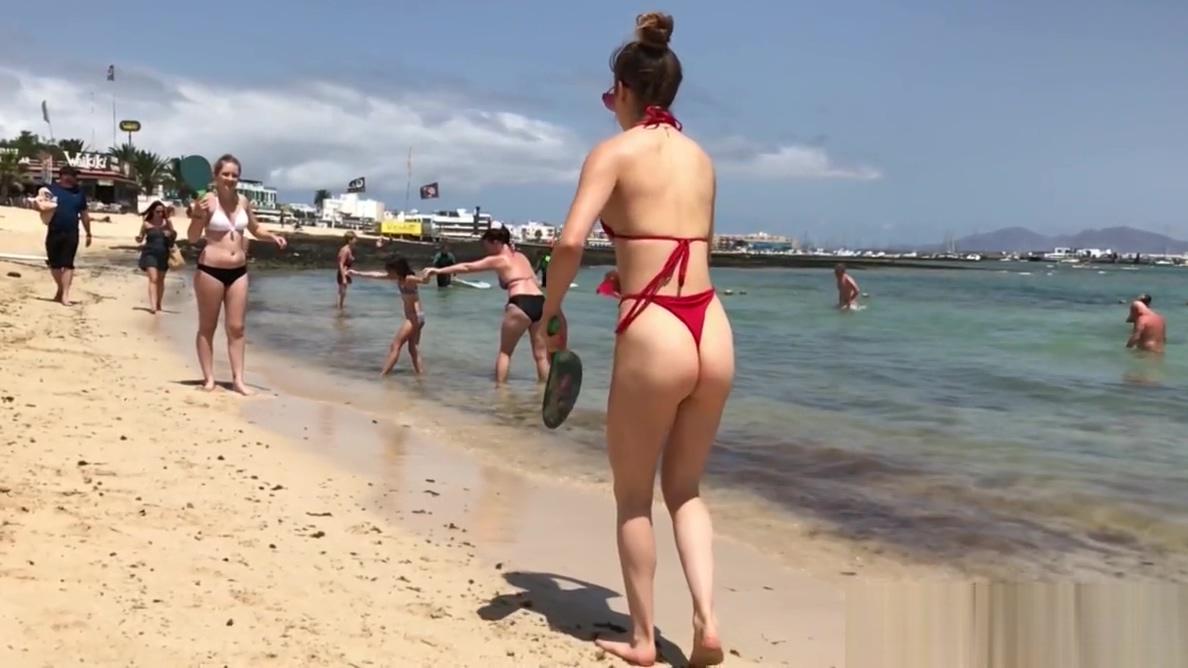 Голые Парни На Пляже Скрытой Камерой