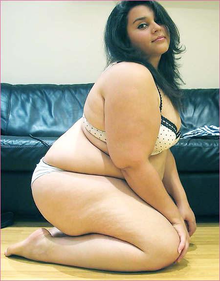 Красивые Голые Толстые Тетки