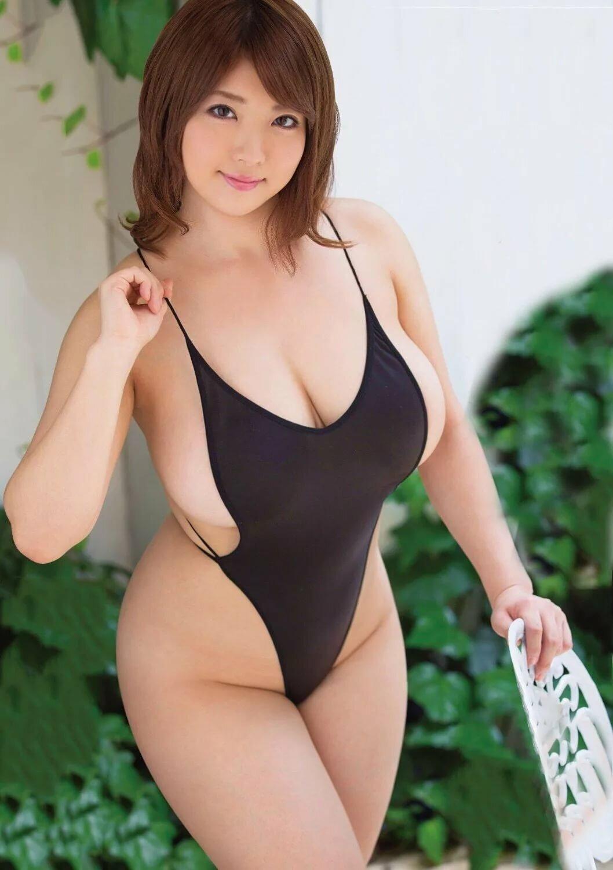 Голые Японские Толстые