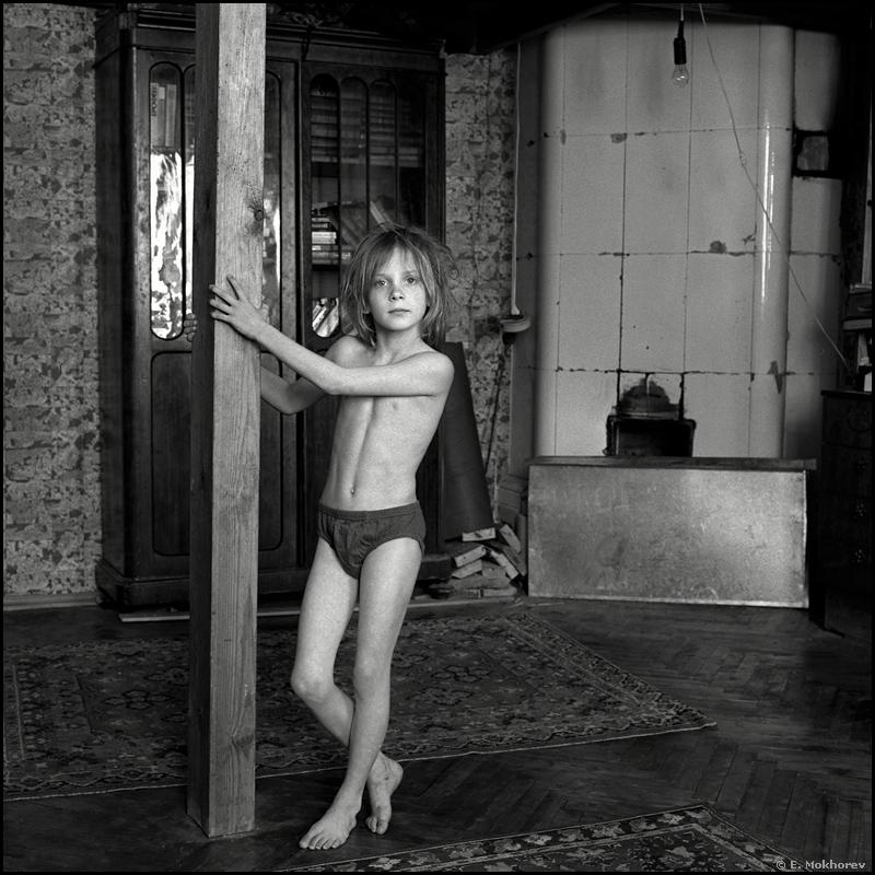 Картинки Девушек Брюнеток Голые