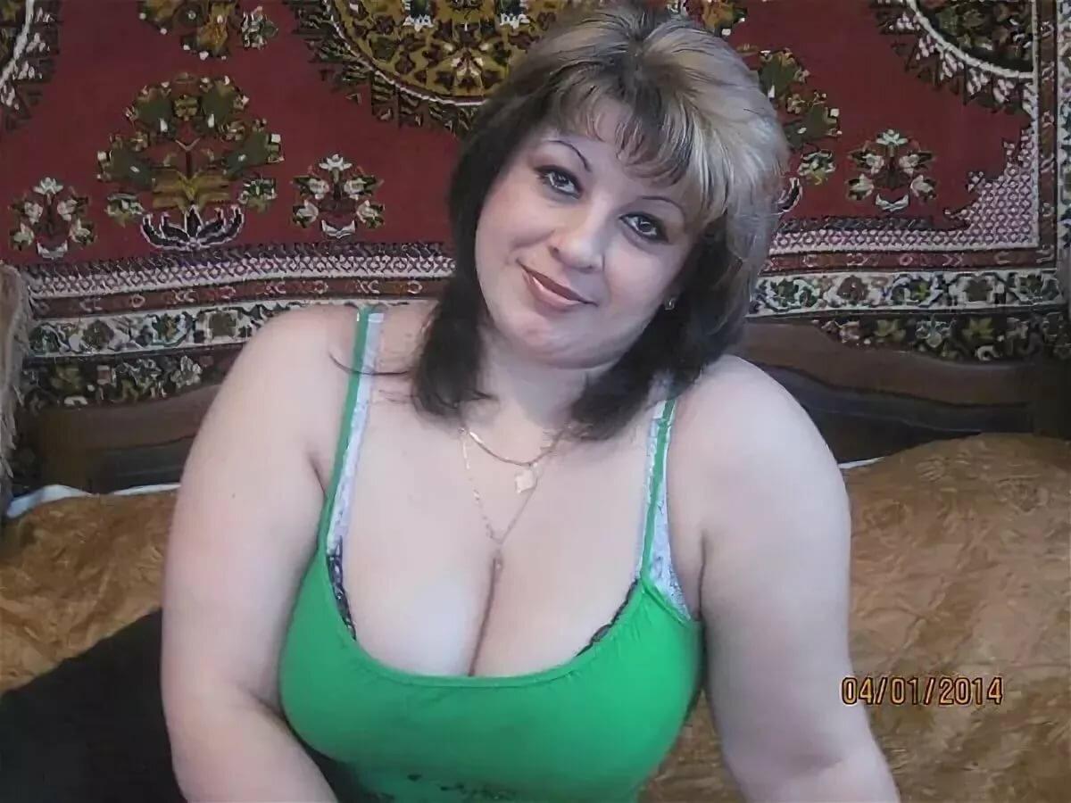 Голые Толстые Деревенские Женщины