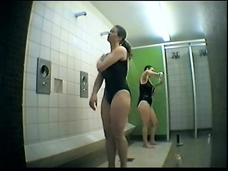 Голые Тетки Камера