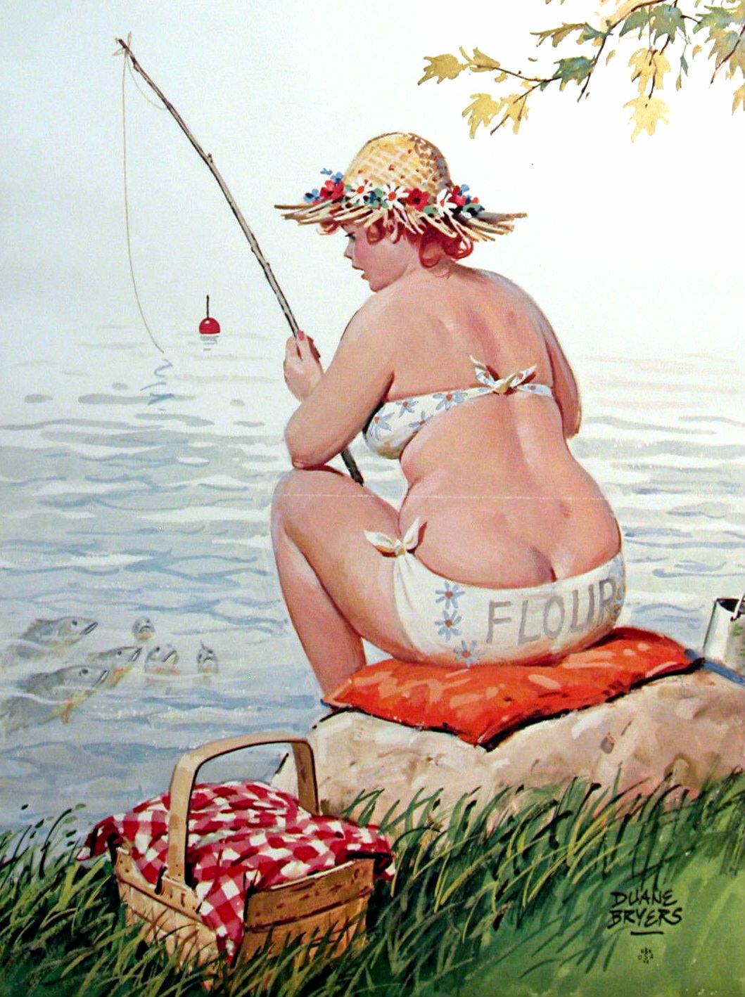Картинки Голой Астрид