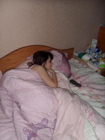 Пьяные Спят Голыми Домашнее Фото