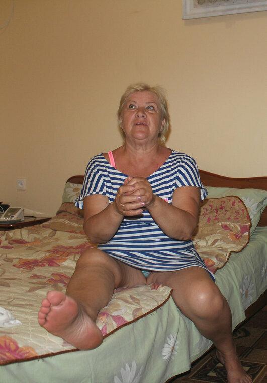 Фото Пьяных Голых Старых Женщин
