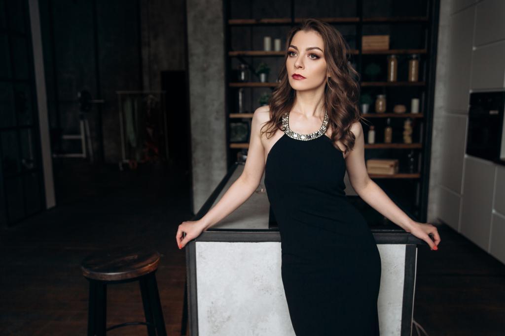 Юлия Кудояр Фото Голая