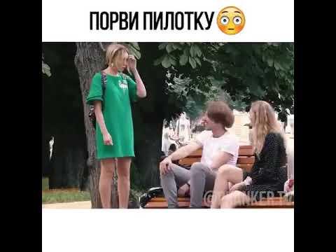 Фото Голых Крупных Волосатых Баб В Контакте