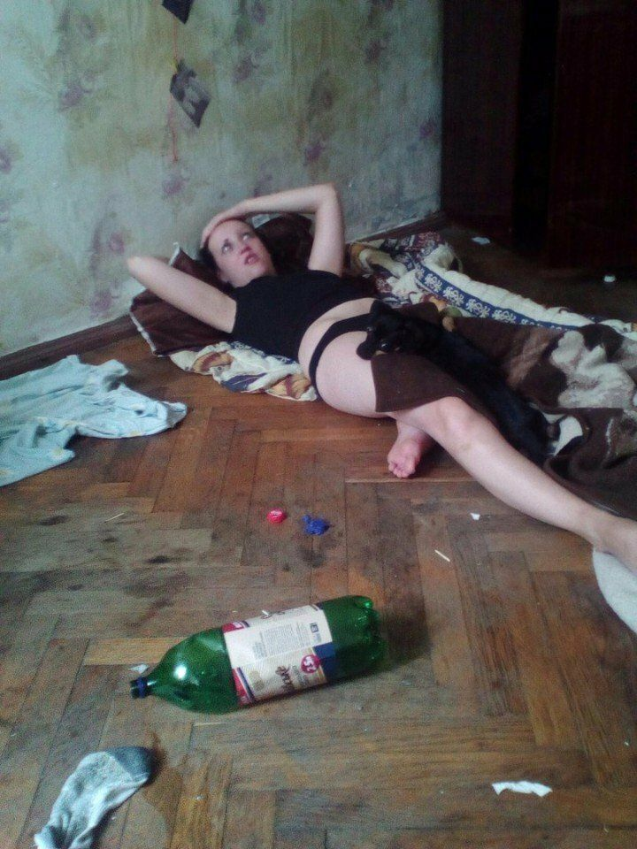 Приват Видео Как Я Пьяная И Голая