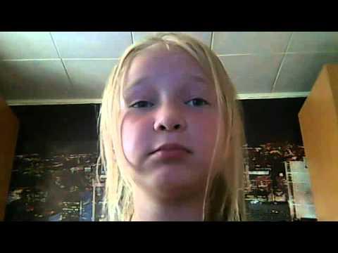 Русские Голые Девочки Подростки По Веб Камере
