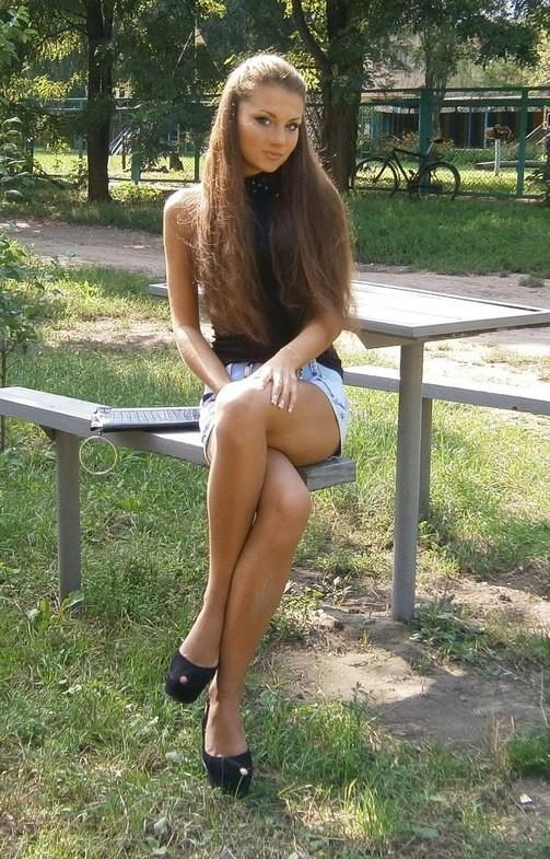 Частное Фото Голых Русских Девушек Вк