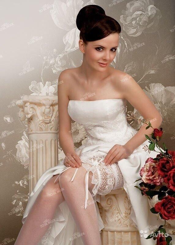 Голые Юные Невесты