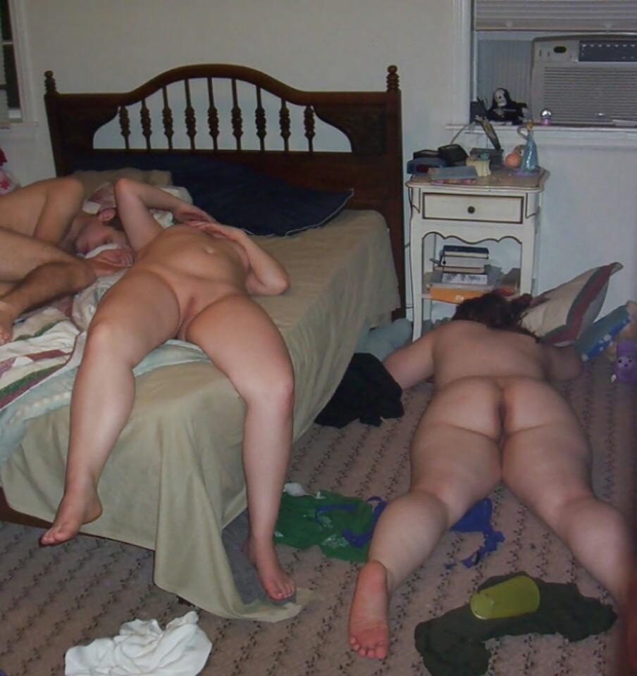 Голые Фотки Толстых Женщин