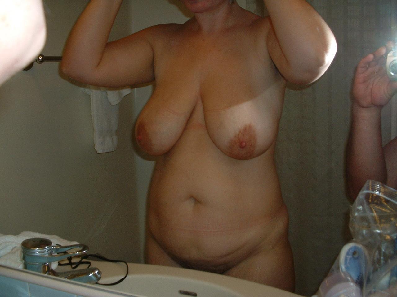 Голые Женщины Домашнее Скрытая Камера