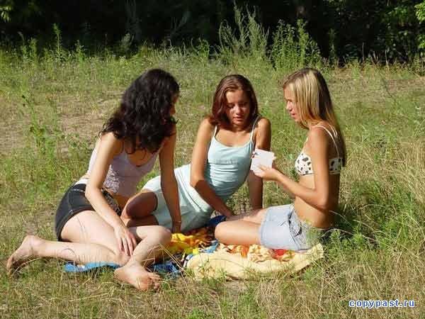 Смотреть Онлайн Голые Фото Подростков