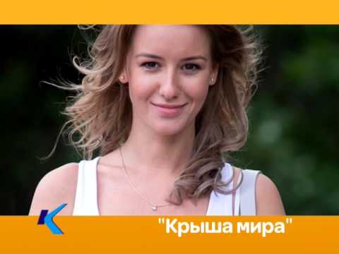 Голая Ольга Шубина