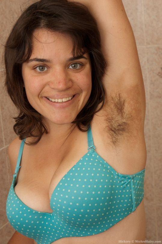 Голые Взрослые Волосатые Женщины Видео