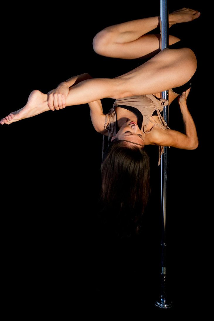 Голые Танцующие Женщины Видео Бесплатно