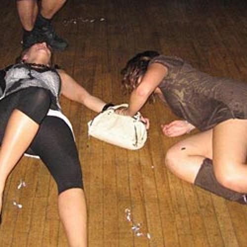 Скачать Пьяные Голые Лезби