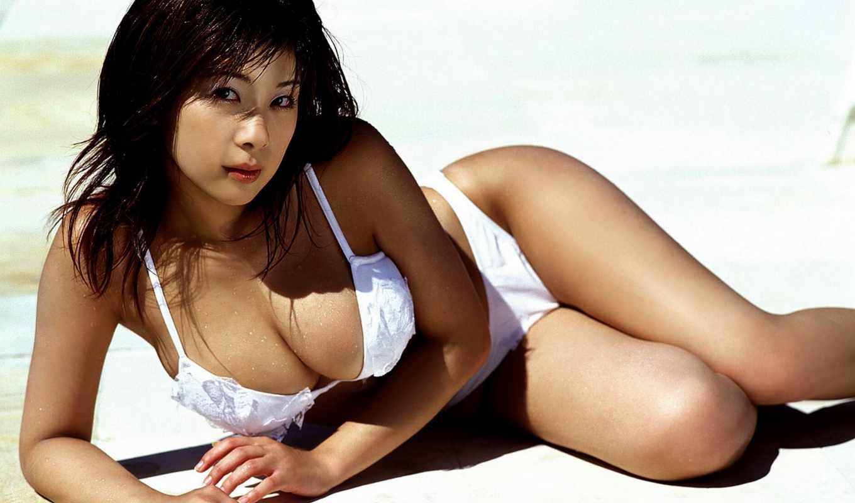 Мультика Голая Девушка На Пляж Из Японии