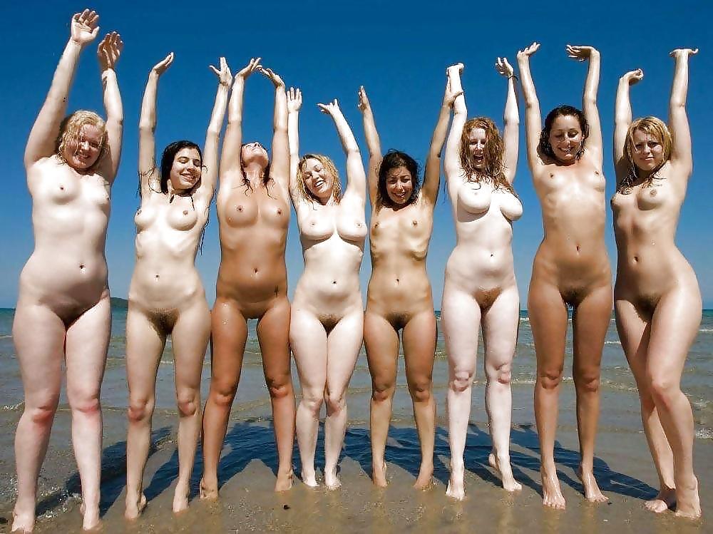 Фото И Видео Голых Обнаженных Женщин