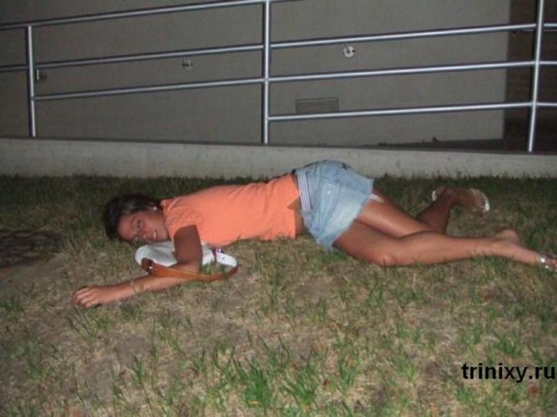 Пьяные Девушки Голые Занимаешься
