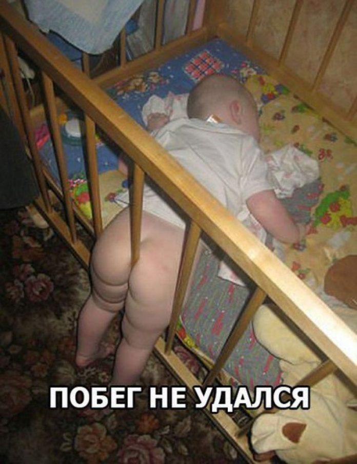 Спящая Голая Мама С Сыном