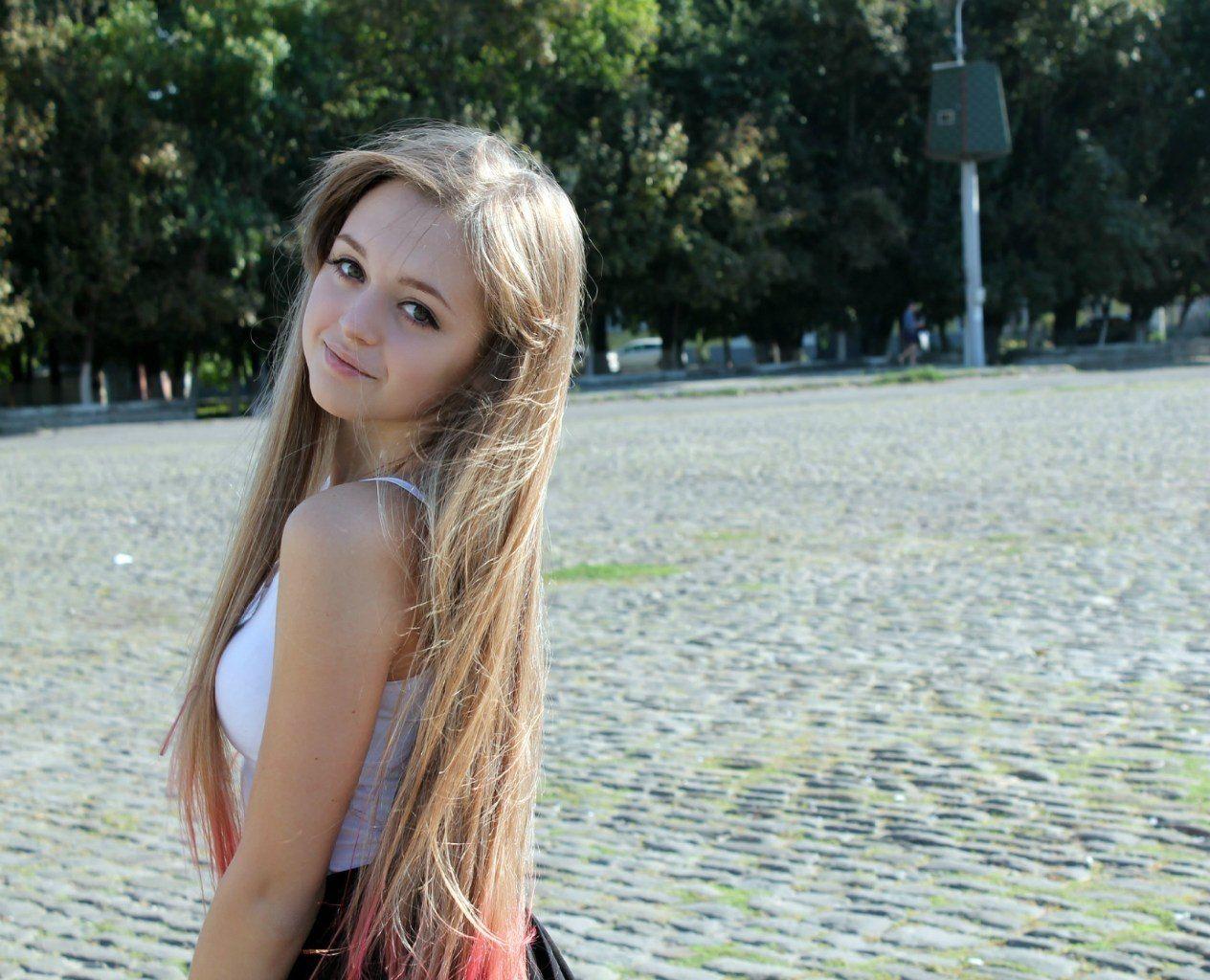 Русские Голые Бабы Тридцатилетние Фото