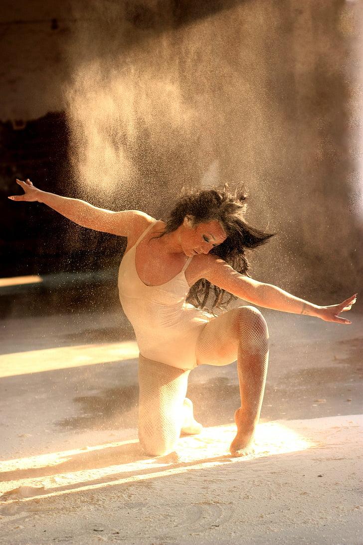 Высококачественное Видео Голые Танцующие Женщины Бесплатно