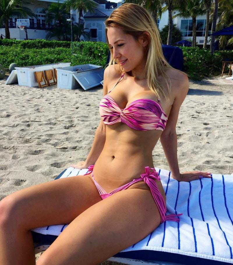 Голые Несовершеннолетние На Пляже