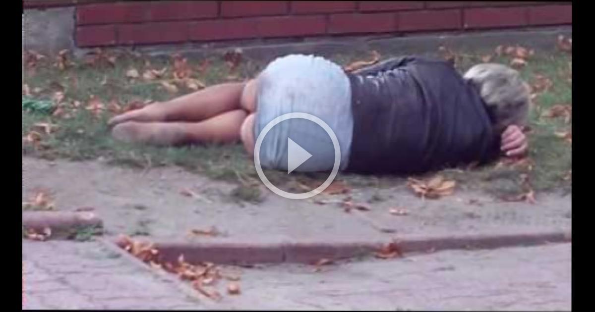 Смотреть Видео Пьяных Голых Жен
