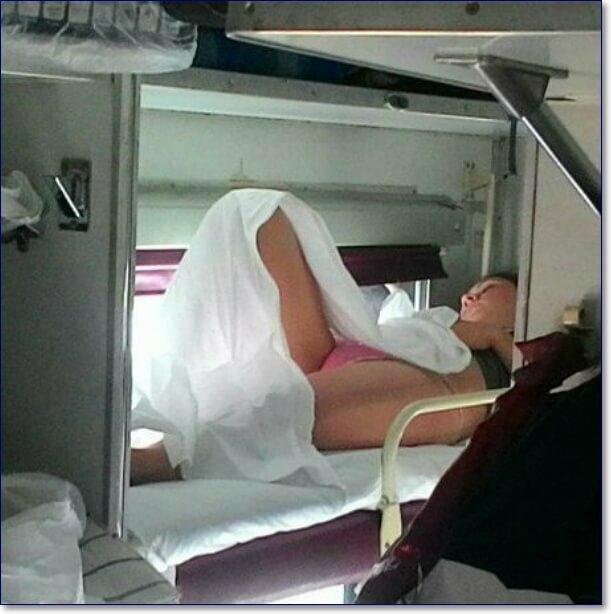 Скрытой Камерой Спящих Пьяных Голых Мам
