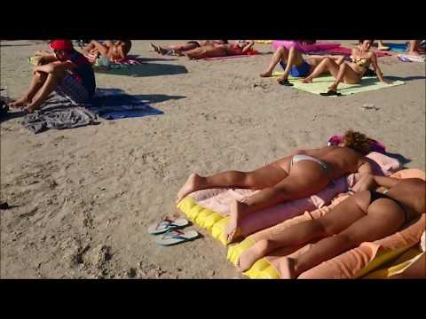 Русские Взрослые Толстые Голые Женщины
