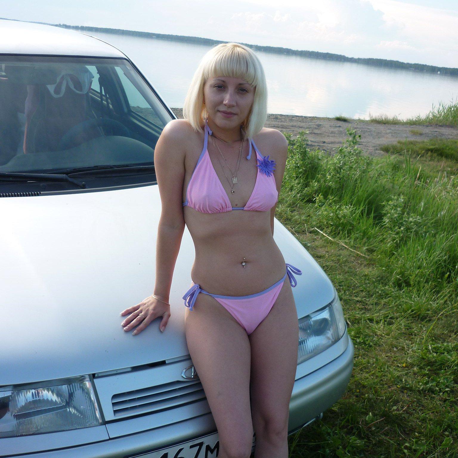 Голые Фотки Российских Певиц