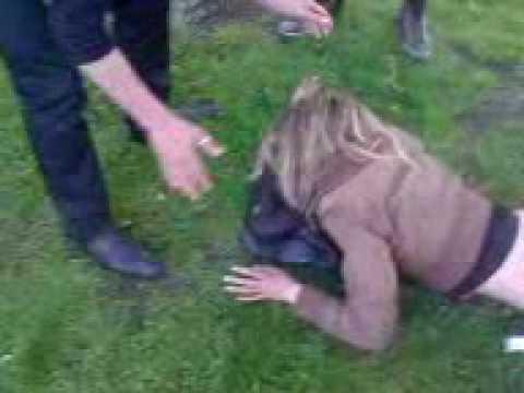 Голые Пьяные Изнасилование
