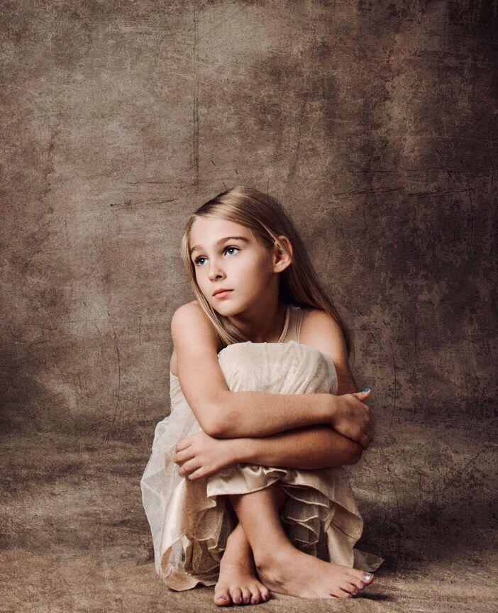 Фото Голых Детей Подростков