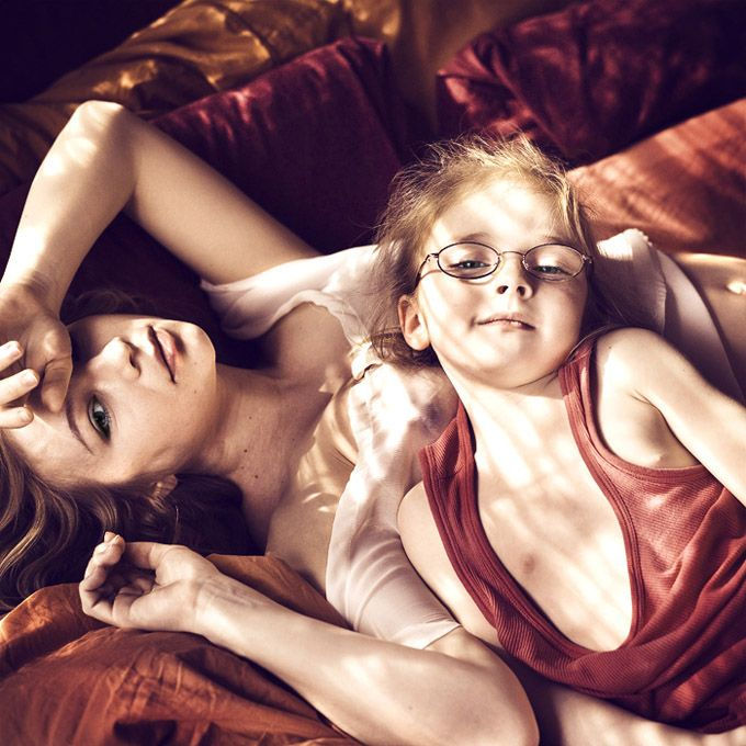 Голые Фото Толстый Женщины Крупным Планом