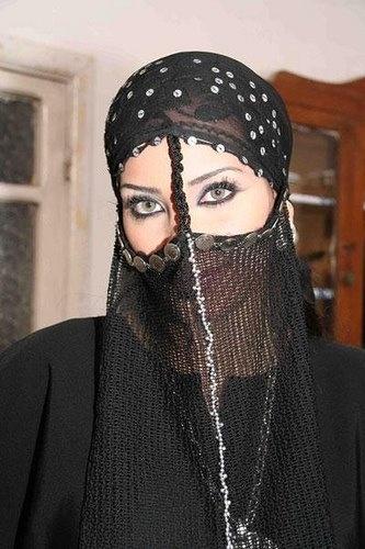 Реальные Голые Мусульманки Девочки В Бане