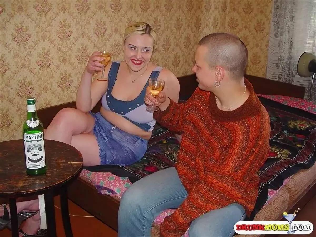 Видео Любительское Пьяная Голая Русская Жена