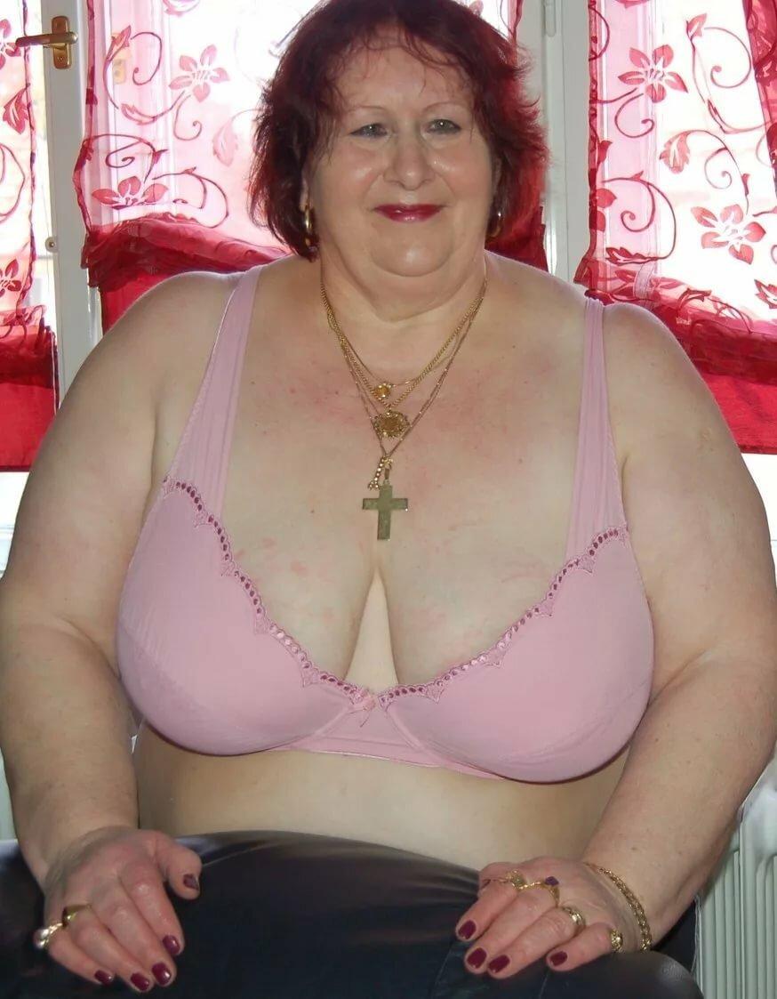Бесплатно Голые Толстые Бабки