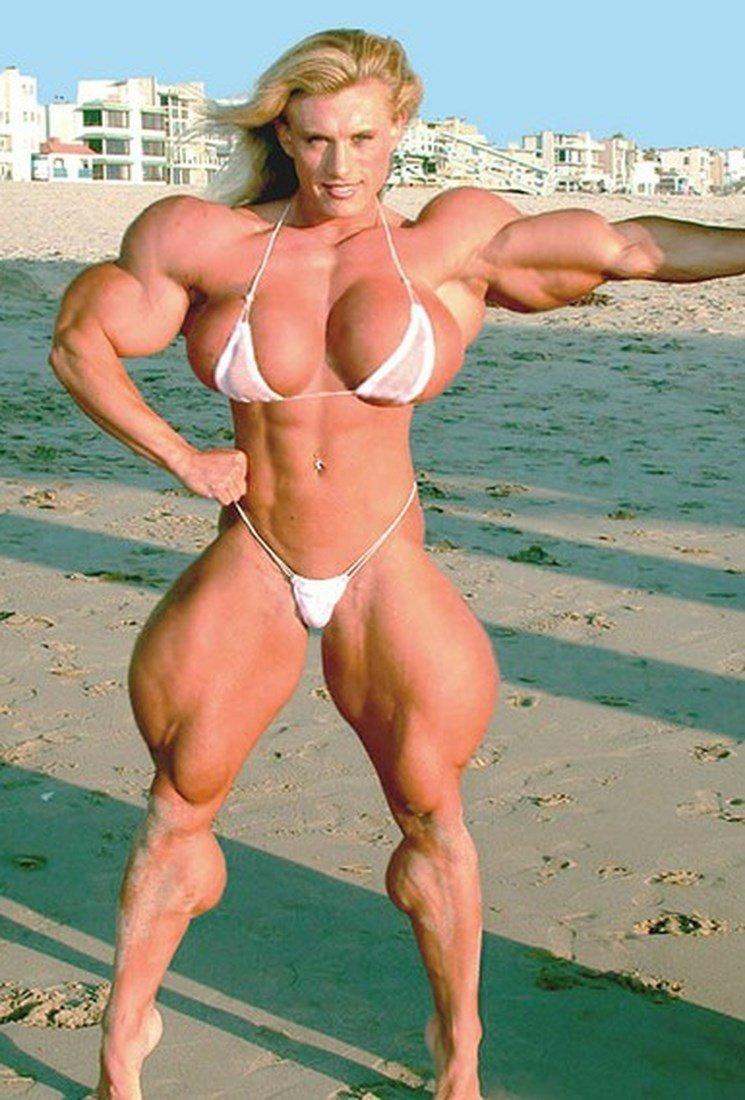 Голые Толстые Красивые Дамы