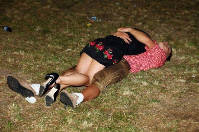 Скачать Пьяные Голые Видео Фото Видео