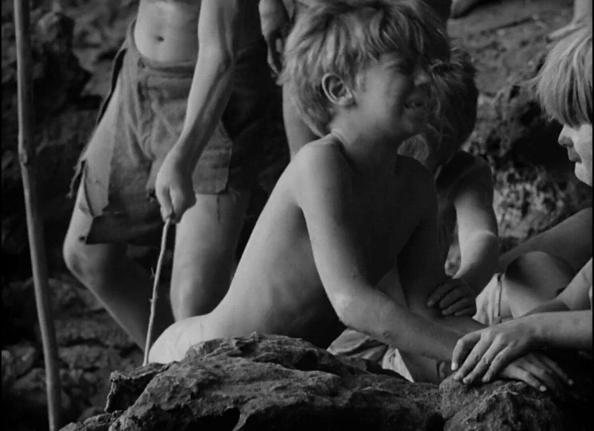 Мальчик Впервые Увидел Голую Девушку Из Эротике