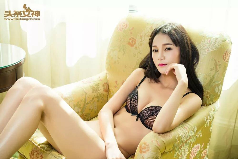 Голые Китаянки Домашнее